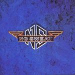 No Sweat - No Sweat (1990) 320 kbps