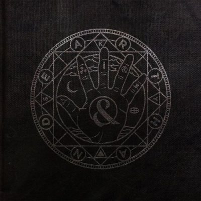 Of Mice & Men - EARTHANDSKY (2019)