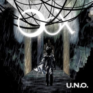 Oox - U.N.O. (2019)