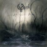 Opeth - Вlасkwаtеr Раrk [2СD] (2001) 320 kbps
