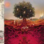 Opeth - Неritаgе [Jараnеsе Еditiоn] (2011) 320 kbps