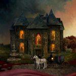 Opeth - In Cauda Venenum (2CD English & Swedish Edition) (2019) 320 kbps