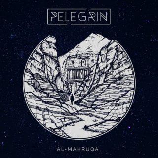Pelegrin - Al-Mahruqa (2019)