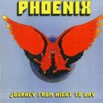 Phoenix - Journey From Night to Day (1979) 320 kbps