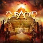 Pyramid – Gold Tooth (2019) 320 kbps