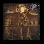 Ram – The Throne Within (2019) 320 kbps