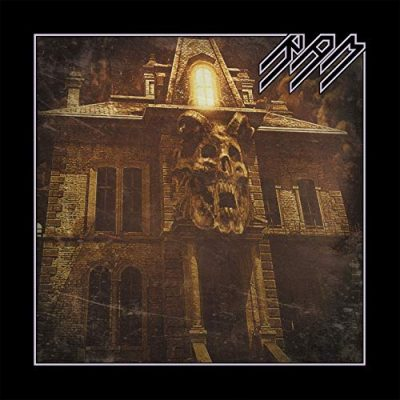 Ram - The Throne Within (2019)