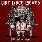 Rat Face Lewey - The Fall Of Man (2019) 320 kbps