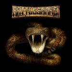 Rattlesnake! - Rattlesnake (2019) 320 kbps