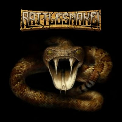 Rattlesnake! - Rattlesnake (2019)