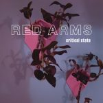 Red Arms - Critical State (2019) 320 kbps