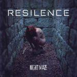 Resilence – Night Maze (2019) 320 kbps