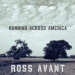 Ross Avant - Running Across America (2019) 320 kbps