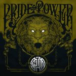 SPRM - Pride and Power (2019) 320 kbps