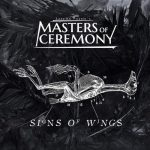 Sascha Paeth's Masters Of Ceremony - Signs Of Wings (2019) 320 kbps