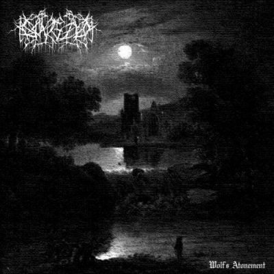 Scargzlot - Wolf's Atonement (2019)