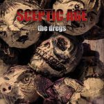 Sceptic Age - The Dregs (2019) 320 kbps