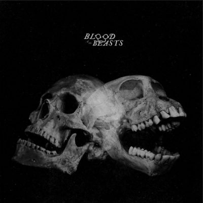 Sect - Blood Of The Beasts (2019)
