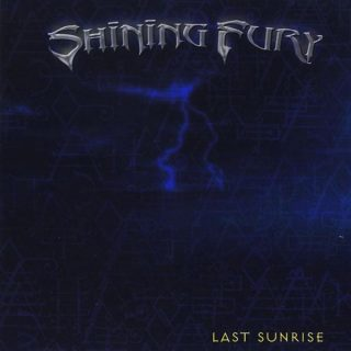 Shining Fury - Discography (2004-2006)