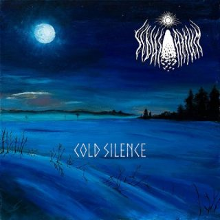 Sidus Atrum - Cold Silence (2019)