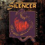 Silenceraustria – Seelenfeuer. (2019) 320 kbps