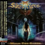 Silent Force – Wаlk Тhе Еаrth [Jараnеsе Еditiоn] (2007) 320 kbps