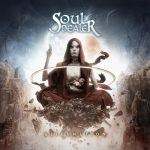 Soul Dealer - Aliennation (2019) 320 kbps