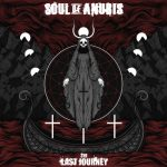 Soul of Anubis – The Last Journey (2019) 128 kbps
