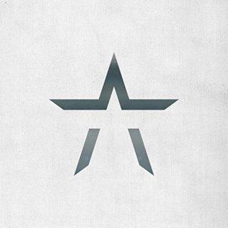 Starset - Divisions (2019)