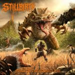 Stillbirth - Back to the Stoned Age (2019) 320 kbps