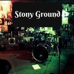 Stony Ground - Stony Ground (2019) 320 kbps