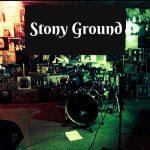 Stony Ground – Stony Ground (2019) 320 kbps
