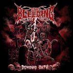 The Bleeding - Demonic Oath (EP) (2019) 320 kbps