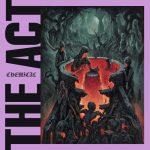 The Devil Wears Prada - Chemical (EP) (2019) 320 kbps