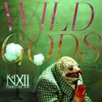 The Number Twelve Looks Like You - Wild Gods (2019) 320 kbps