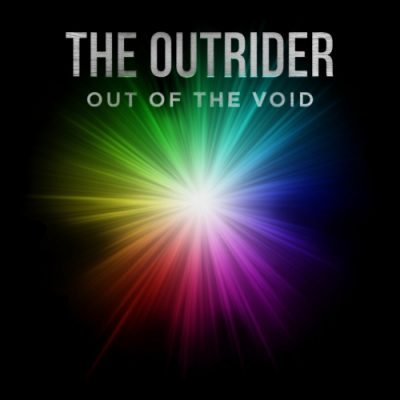 The Outrider - Out of the Void (2019)