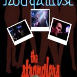 The Stranglers – Rockpalast- Live in Hamburg 1983 SATRip->DVD5