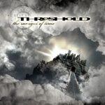 Threshold - Тhе Rаvаgеs Оf Тimе: Тhе Веst Оf Тhrеshоld [2СD] (2007) 320 kbps