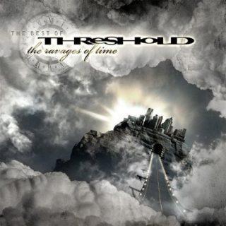 Threshold - Тhе Rаvаgеs Оf Тimе: Тhе Веst Оf Тhrеshоld [2СD] (2007)