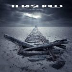 Threshold - Fоr Тhe Jоurnеу [Limitеd Еditiоn] (2014) 320 kbps