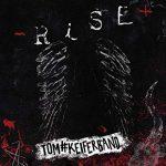 Tom Keifer - Rise (2019) 320 kbps