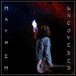 Trial By Fire - Mayhem Uncovered (2019) 320 kbps