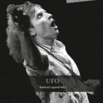 UFO – Rockpalast: Hard Rock Legends Vol.1 1980 [DVDRip]