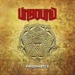 Unbound – Prophecy (2019) 320 kbps