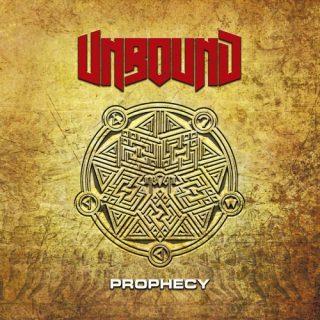 Unbound - Prophecy (2019)