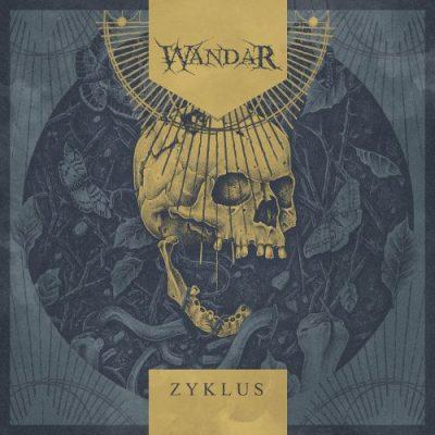 Wandar - Zyklus (2019)