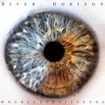 Where Eternity Ends - River. Horizon (EP) (2019) 320 kbps