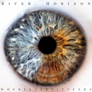 Where Eternity Ends - River. Horizon (EP) (2019)