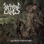 White Mantis – Sacrifice Your Future (2019) 320 kbps