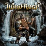 Wind Rose – Wintersaga (2019) 320 kbps